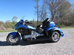 Trikes for Sale - KD CYCLE, LLC